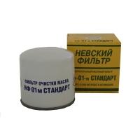 ФМ ВАЗ 2101 Невский-ЕВРО НФ01-М