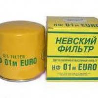 ФМ ВАЗ 2105 Невский NF 1005 ЕВРО