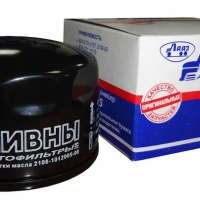 ФМ ВАЗ 2108 г.Ливны 2-х клапанный в коробке 2108-1012005-10-04