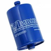 ФТ ГАЗ инжектор  406 Ливны индивид. упаковка*