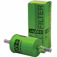 ФТ ВАЗ инжектор Шеви-Нива LX-07-T LUXE