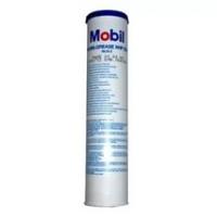 Mobilgrease XHP 222  0.4 кг пластичная смазка