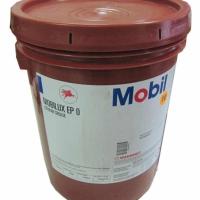 Mobilux EP0 18 кг пластичная смазка