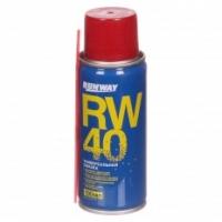Смазка RW-40 100мл
