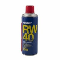 Смазка RW-40 400мл
