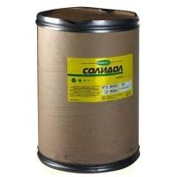 Солидол жировой OIL RIGHT 37 кг