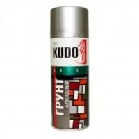 Грунтовка KU-2001 серая 520мл