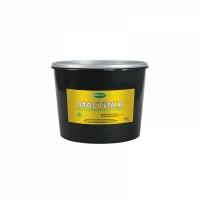 Мастика резинобитумная 2кг OIL RIGHT ведро