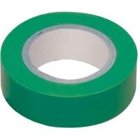 Изолента (зелёная)