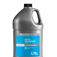 Автошам. Car Wash 3TON PRO-5  3.78л