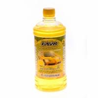 """""""    Автошампунь """"""""Лавр"""""""" лимон 0,8 л"""""""