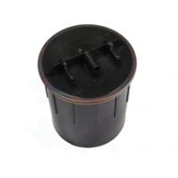 Адсорбер 21103 ЕВРО-3 без клапана